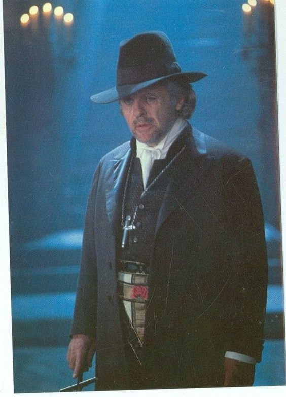 an analysis of van helsings character in dracula by bram stoker Dracula is a romantic 19th century novel, it was written by bram stoker and was first published in 1897 by constable narrated primarily through a collection of journal entries, letters and telegrams written or recorded by its main characters.