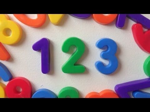 "Numbers Song for Kids.  A fun and engaging ""Numbers Song for Kids"" narrated by a child.  Children will learn to recognize numbers 0-10.  We created this Numbers Song for babies, toddlers, preschoolers and kindergarten children to learn how to count numbers 0-10.  Help your children learn how to count, recite the numbers with them until they become engaged and start to repeat after our cute narrator."