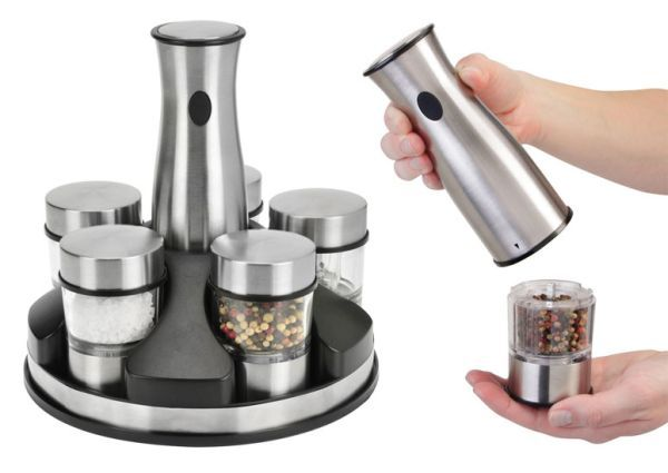 Most useful gadgets for your kitchen
