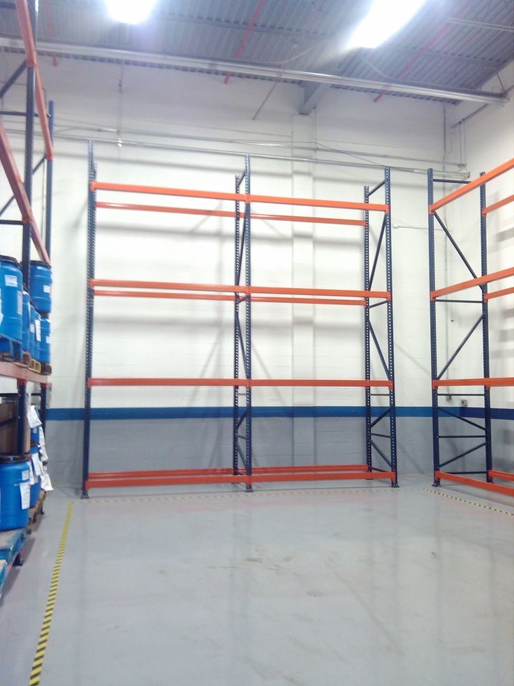 Used Pallet Racking Long Island City. Equiptall stocks Used & New Rack, Wire Decks, Shelving and Used and New Prefab Mezzanines. P(917) 837-0032. Used Pallet Racking Long Island City 11101.