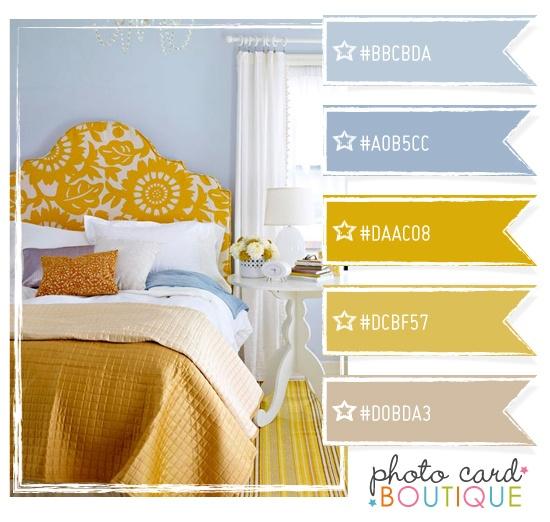 61 best Color Combinations images on Pinterest   Color palettes ...