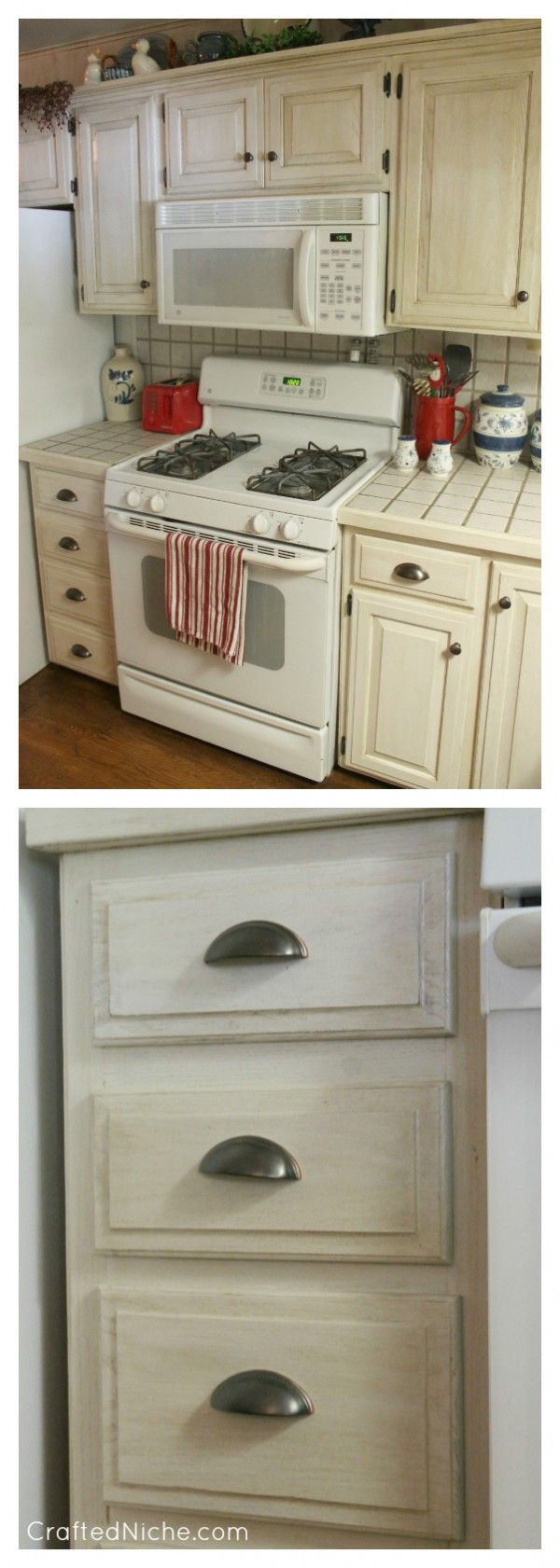 38 best kitchen images on pinterest cabinet transformations rustoleum transformations linen 3