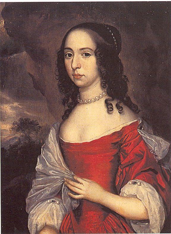 1627_louise_Henriette