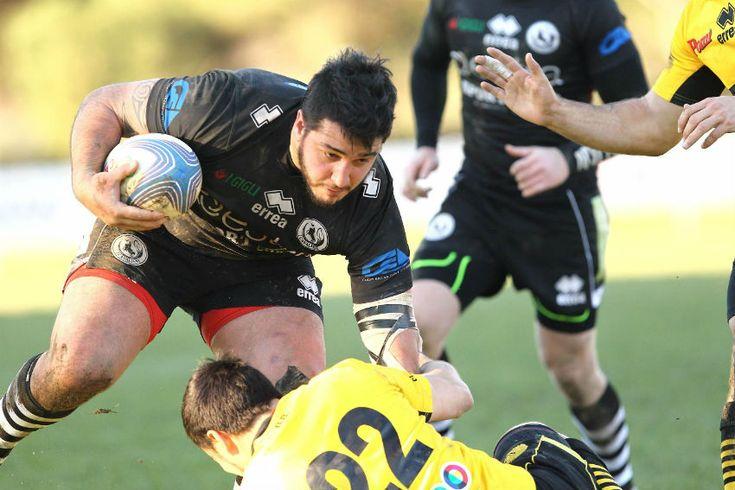 """On Rugby Rugby in tv: quelle critiche un po' sparate nel mucchio per il """"caso"""" Cavalieri-Viadana » On Rugby"""