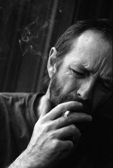 Pierre Falardeau (1946-2009) - Mort d'un libre-penseur fort en gueule