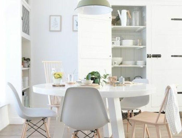25 best lustre design pas cher ideas on pinterest - Lustre salle a manger pas cher ...