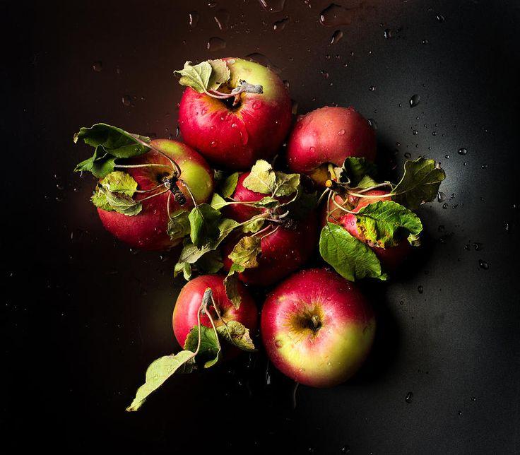 Apples by ivan vukelic apple photo apple images apple