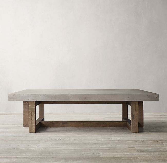 Heston Square Coffee Table Coffee Table Square Coffee Table