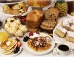 ABC Gezondheid - Haver mag bij glutenallergie