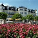 Usedom - alles für Ihren Usedom Urlaub - Usedom Travel