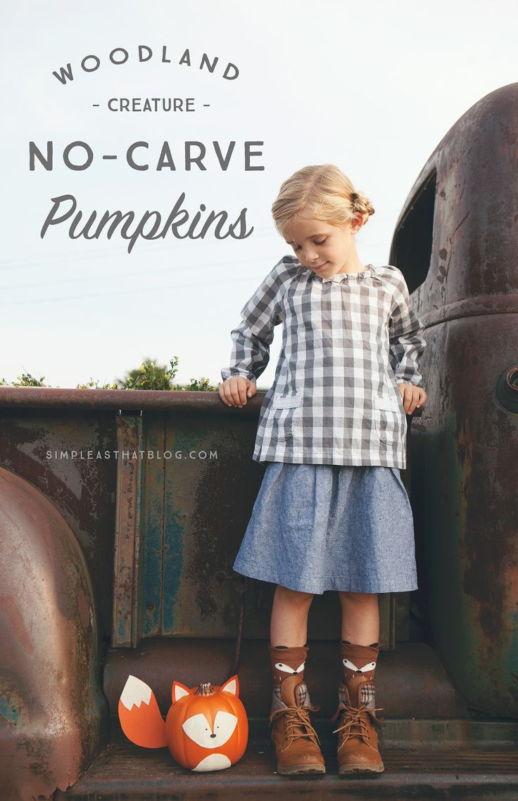 712 best Halloween images on Pinterest | Halloween decorations ...