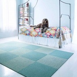 19 Best Images About Rugs On Pinterest Carpets Eero