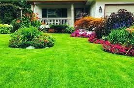 Halaman depan menjadi salah satu bagin ruang yang bisanya dibiarkan terbuka oleh para pengembang perumahan, sehingga Anda sebagai pemilik rumah bisa membangun taman minimalis depan rumah Anda. Anda juga bisa melihat-melihat desain kami.