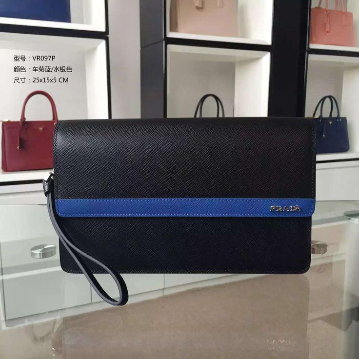 prada Bag, ID : 50469(FORSALE:a@yybags.com), prada mesh backpack, prada vintage handbags, prada children\'s backpacks, prada authentic designer handbags, prada on sale handbags, big prada bag, prada backpacks on sale, prada catalog, prada shoes and bags, prada blue handbags, prada gold handbags, prada gray handbag, designer prada #pradaBag #prada #new #prada