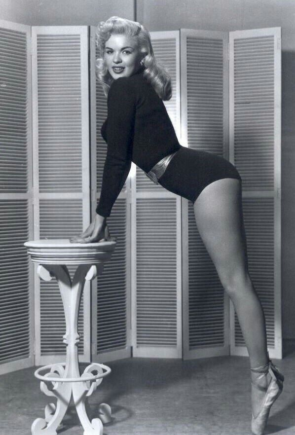 Ass Jayne Mansfield naked (14 images) Fappening, Twitter, cleavage