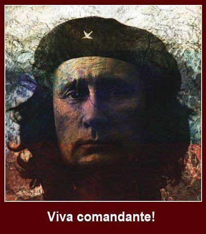 Владимир Путин. Новые приколы / Писец - приколы интернета