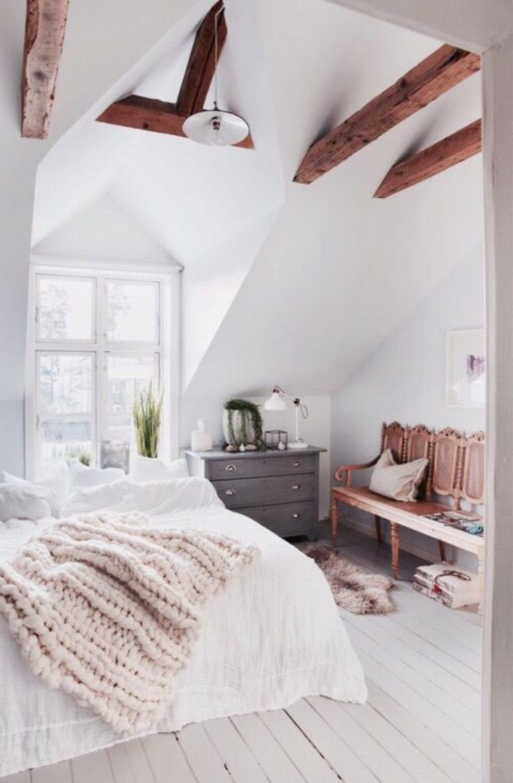 les 57 meilleures images du tableau la maison po tique showroom sur pinterest id es pour la. Black Bedroom Furniture Sets. Home Design Ideas