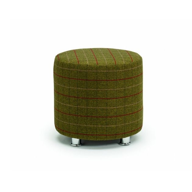 Dot, Dash, Morse, Code, Cube Stools   Product Page:  Http://www.genesys Uk.com/Dot Dash Morse Code Cube Stools.Html Genesys  Office Furniture Homepau2026
