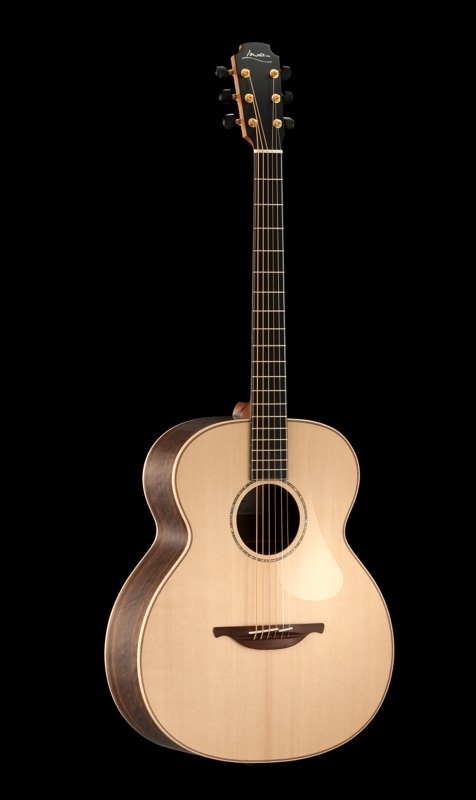 25 best ideas about baritone guitar on pinterest d guitar chord guitar chords and guitar songs. Black Bedroom Furniture Sets. Home Design Ideas