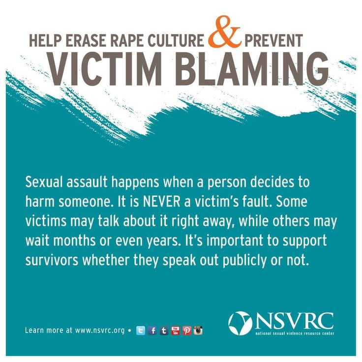 Sexual Assault Essay Child Sexual Abuse Research Paper Fear Versus