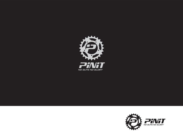 design a logo for my action sports clothing brand Bold, Masculine Logo Design by ArtTank