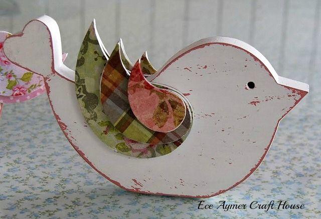 www.eceaymer.com/ bird