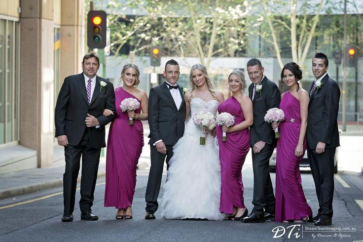 Playford Adelaide Wedding - Kimberly & Brandon   #dreamteamimaging #adelaideweddingphotographers #weddingsattheplayford #weddingphotographersadelaide