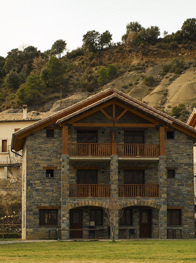Vagacosmos, España, Pirineos12