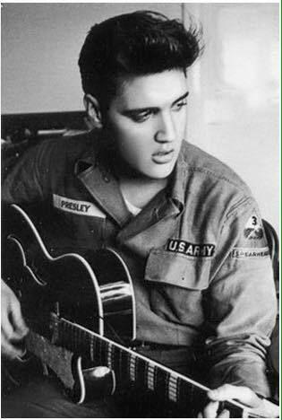 Last chance to Win VIP Tickets to Million $ Quartet #LasVegas http://www.destinationcoupons.com/brochure/mailing_list.html #Elvis #JohnnyCash #JerryLeeLewis #CarlPerkins