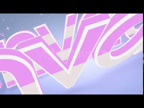 Retro Logo Reveal / Cinema 4D Template Way to DOWNLOAD - https://videohive.net/item/retro-logo-reveal/2337626?ref=BlastBeatMedia