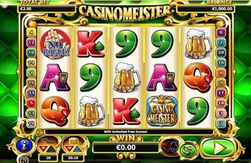 online casino play for fun online casino mit echtgeld