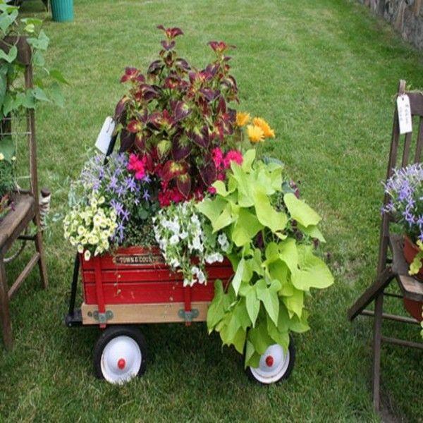Backyard Garden Difference : Best small yard kids ideas on pinterest
