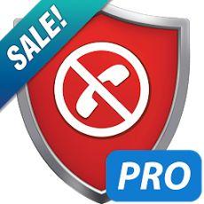 Calls Blacklist PRO 3.1.8 Apk