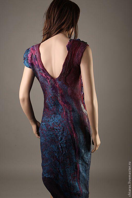 """Платья ручной работы. Ярмарка Мастеров - ручная работа платье """"призрак оперы"""". Handmade."""