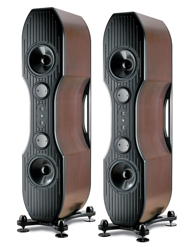 Awesome Speakers 54 best speakers images on pinterest | loudspeaker, audiophile and
