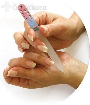 Plíseň nanehtech unohou Nejchoulostivějším místem navznik plísňové infekce nehtů nanohou...