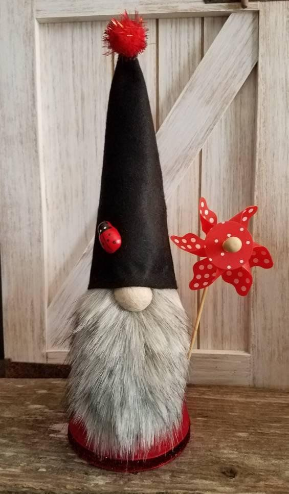 Check out this item in my Etsy shop https://www.etsy.com/listing/583879512/scandinavian-gnome-tomte-nisse-swedish