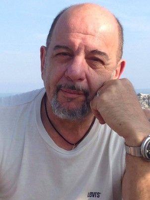 Daniele G. Genova (DGG) - Ajad Akaam