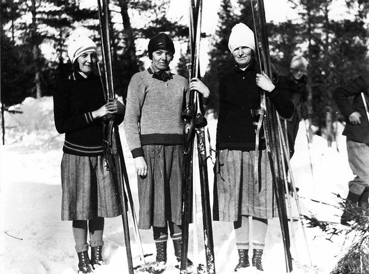 Kulturarv Västerbotten