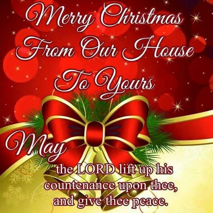 249 best christmas pics images on pinterest