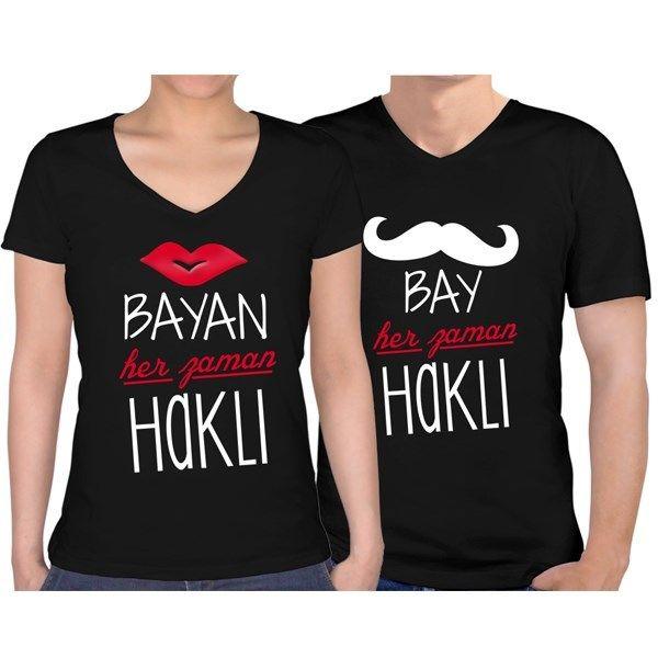 kadınlar mı her zaman haklıdır yoksa erkeklermi www.baybung.com #baybung#ilginchediyeler