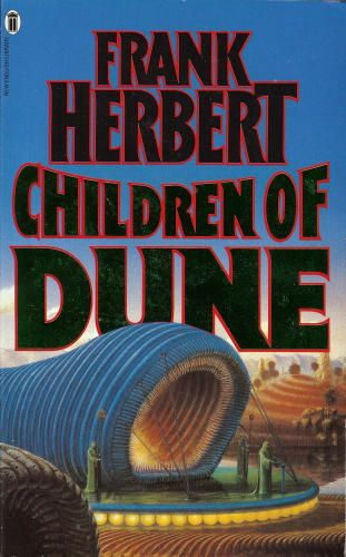 Children Of Dune Book Cover : Best images about books i want to read or already love