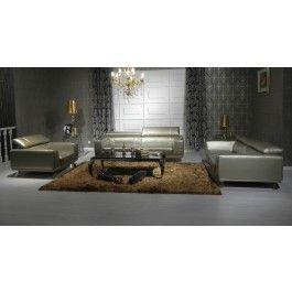 http://www.lafurniturestore.com/living-room/modern-sofa/grey-leather-modern-sofa-set-12030.html