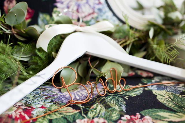 Credit: Moniek van Gils Fotografie - bloem (plant), ornament, blad, plant, bureaubladachtergrond, geen persoon, natuur, rozen, kleur, huwelijk (ritueel), viering, dichtbij