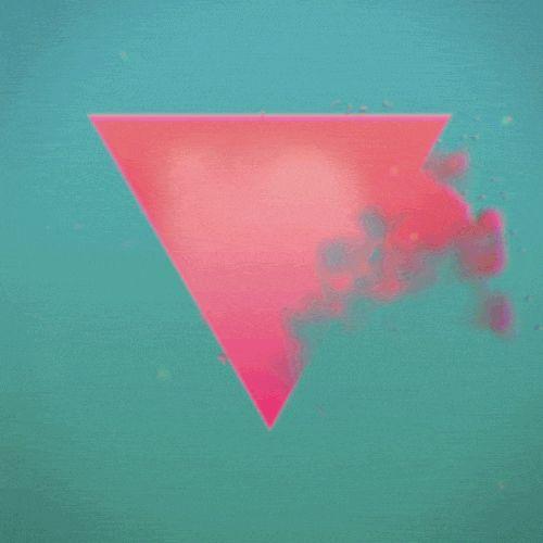 pink invertido