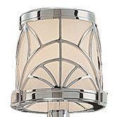 "Found it at Wayfair - 5.5"" Walt Disney Signature Drum Lamp Shade"
