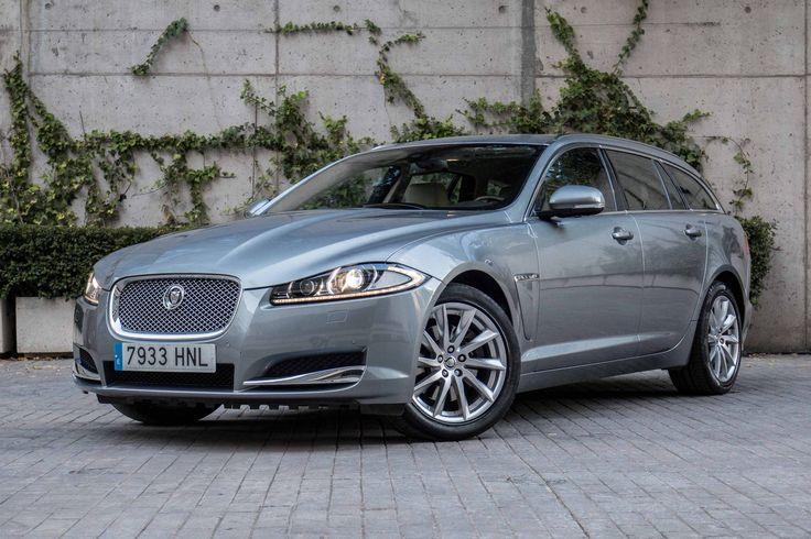 Jaguar XF 2.2 Diesel Premium Luxury (4p) (190cv) 2013 Diésel 65794 Km por 28.000 €. Calidad certificada en 230 puntos, la certificación más completa del mercado. #car #coche #automovil #auto #vehiculo #vehicle #motor #carroceria #equipamiento #extras #fast #road #drive #buenamano #clicars #certificacion #comprar #vender #coches #premium #luxury #diesel #jaguar #xf #190cv
