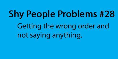 don't have this problem @Amanda @Abby Schoepple @Mackenzie Lorincz @Elizabeth M @Gabby D