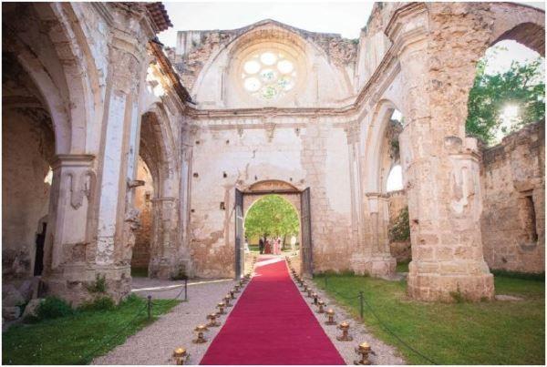 monasterio de piedra (9)