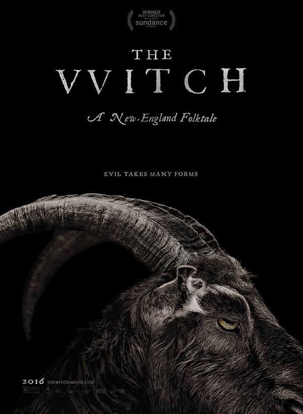 Check out teaser, stills and information for upcoming horror movie The Witch…